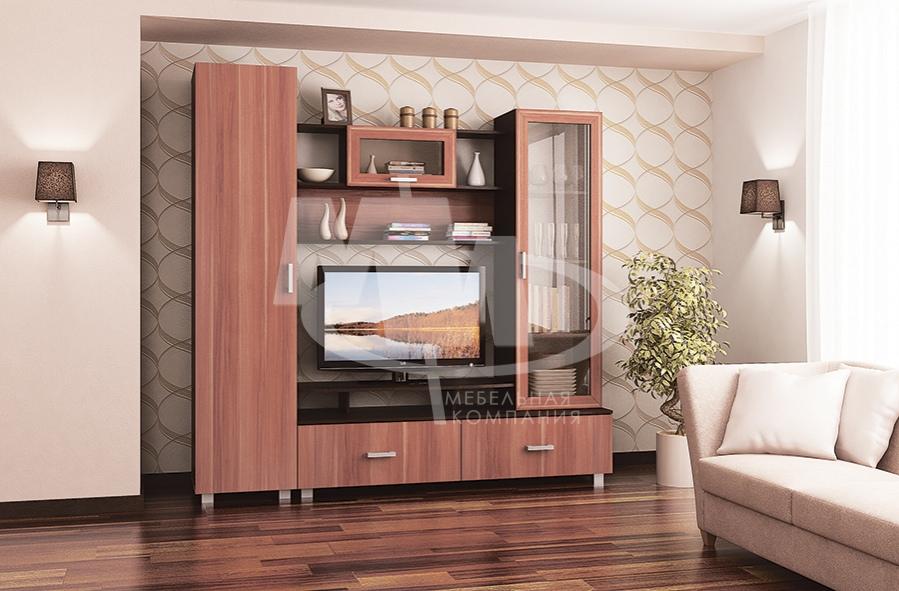 Стенки В Гостиную Много Мебели В Москве